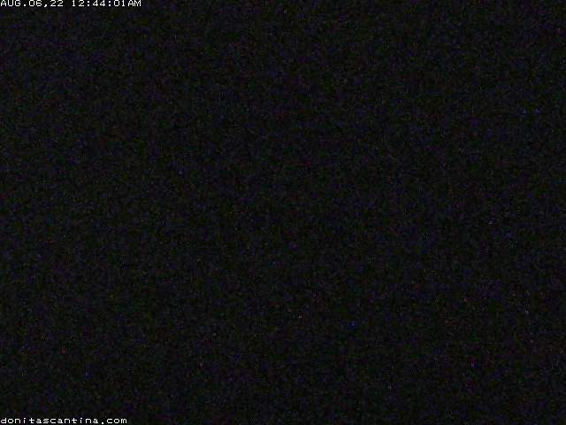 crested butte webcam